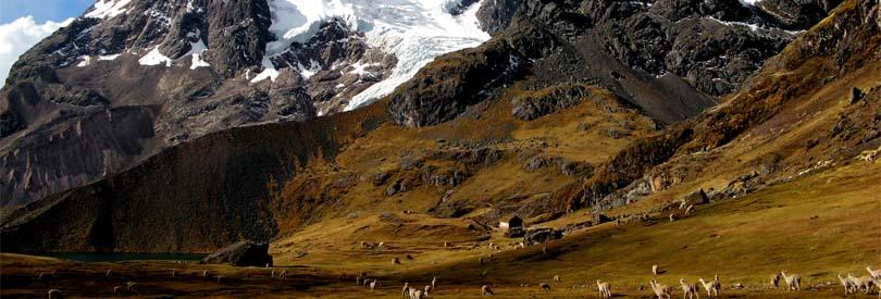 tour Machu Picchu Cusco